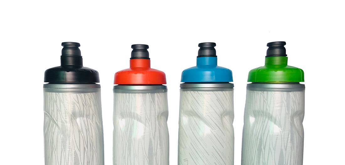 Yinxin Plastic-Large Insulated Water Bottle | Double-layer Sports Water Bottle Outdoor-6