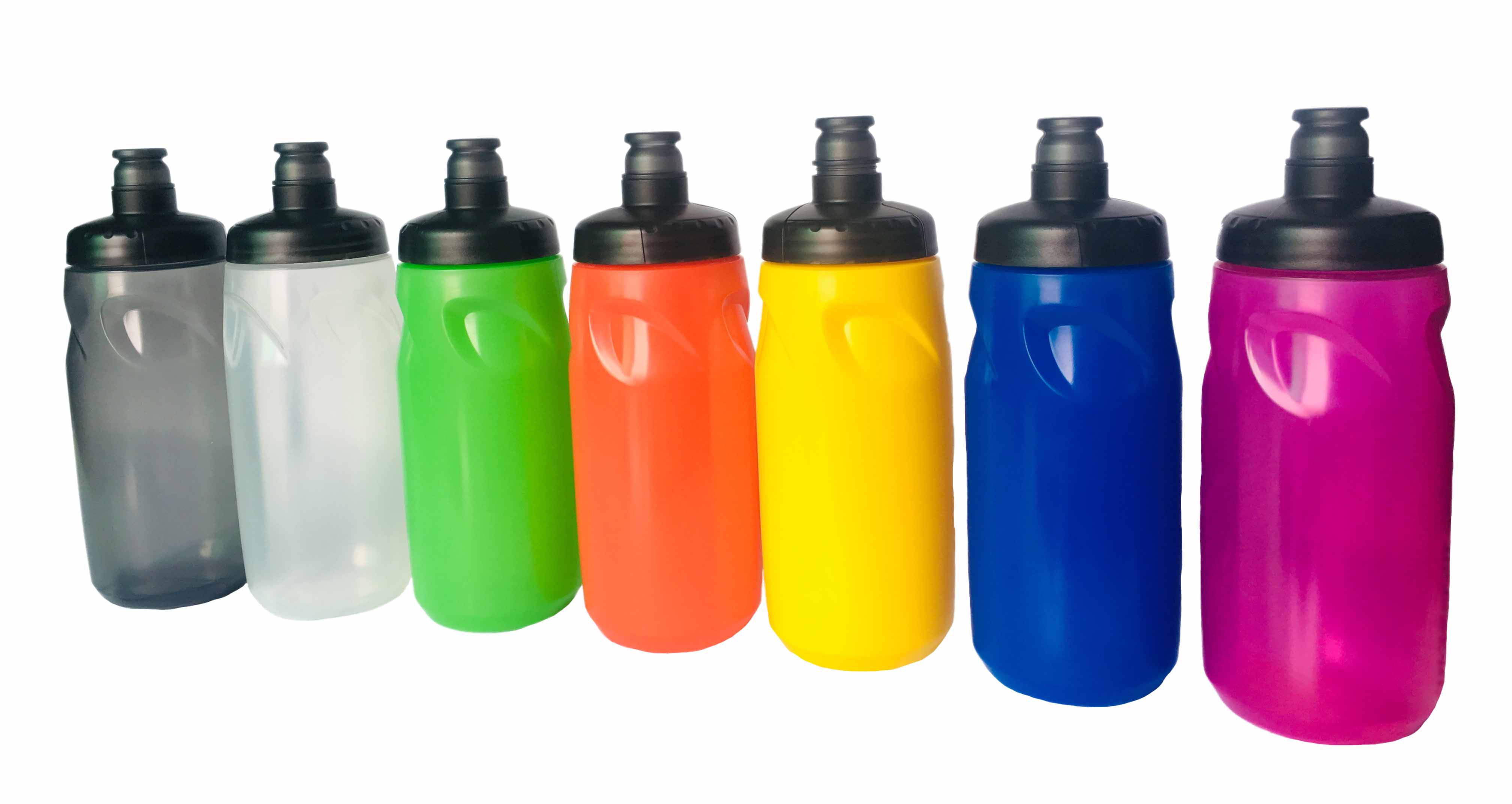 Yinxin Plastic-Professional Sports Water Bottle Cheap Custom Water Bottles Manufacture-6
