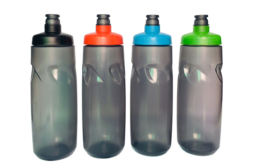 Yinxin Plastic-Good Water Bottles Manufacture | Custom Sport Water Bottle Large Capacity-6