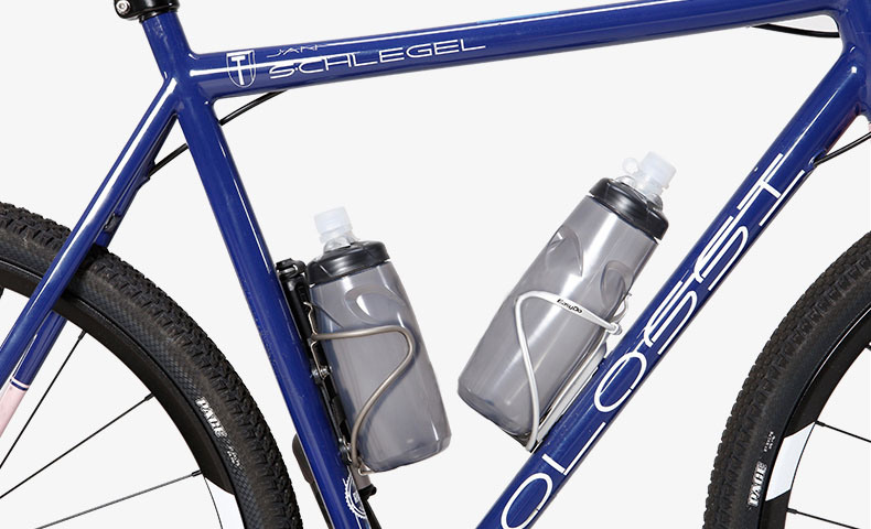 Yinxin Plastic-Good Water Bottles Manufacture | Custom Sport Water Bottle Large Capacity-7