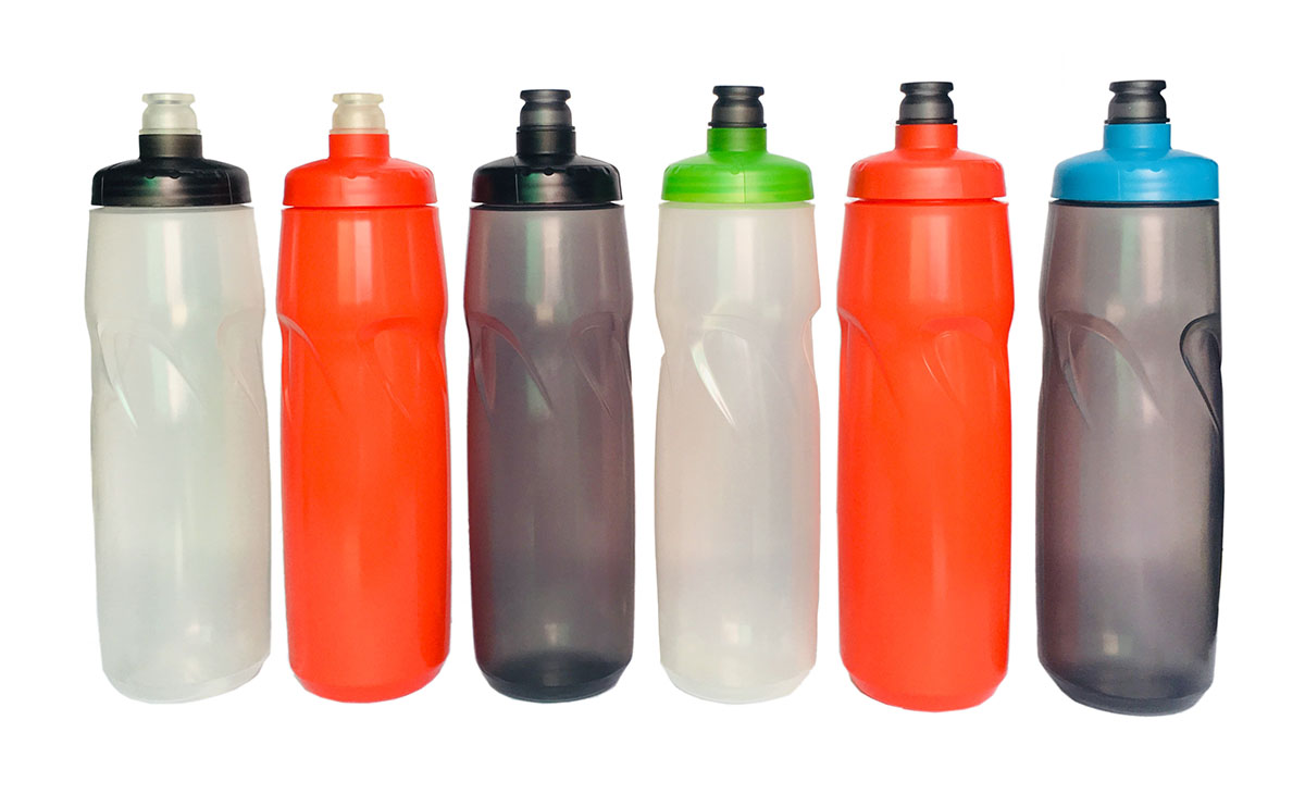 Yinxin Plastic-Manufacturer Of Gym Bottle Extra-large Capacity Cycling Water Bottle Outdoor-6