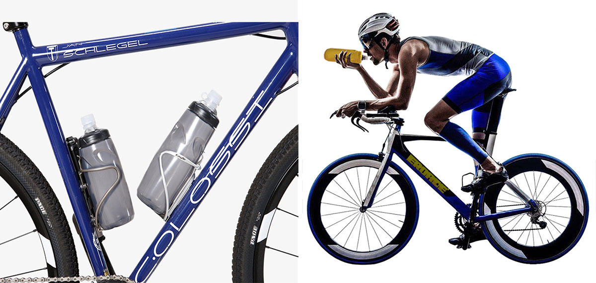Yinxin Plastic-Manufacturer Of Gym Bottle Extra-large Capacity Cycling Water Bottle Outdoor-7