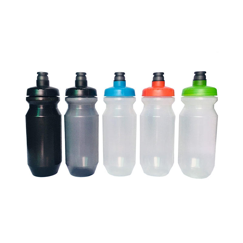 Personalized Sports Bottles Outdoor Sports  Use 620ml