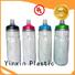 Yinxin Plastic Brand mountain sports bottle large insulated sports bottle