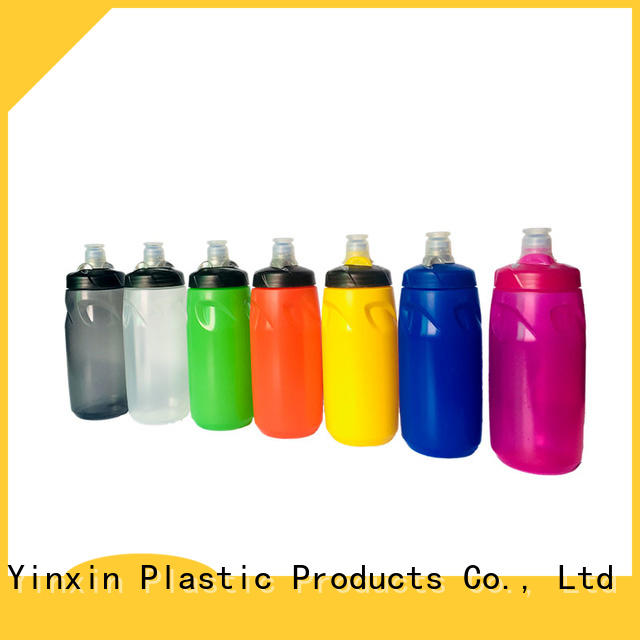 bottles cycling Yinxin Plastic Brand personalised sports bottles