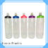 bike sports water bottle sports bottles Yinxin Plastic company
