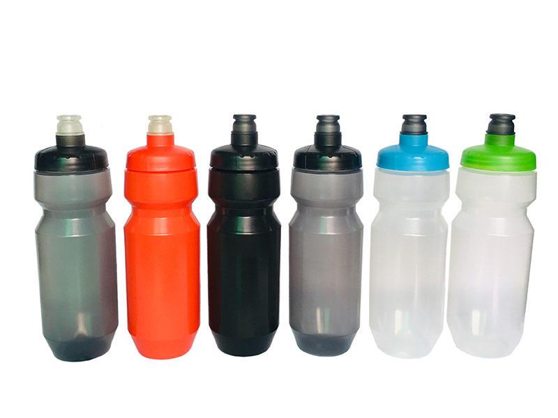 Yinxin Plastic-Find Sports Water Bottle Personalised Sports Bottles From Yinxin Plastic