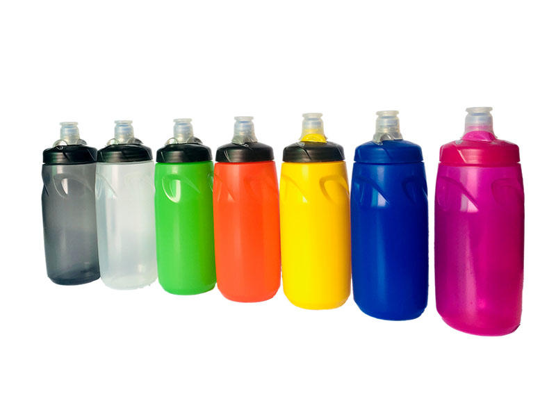Yinxin Plastic-Professional Sports Water Bottle Cheap Custom Water Bottles Manufacture